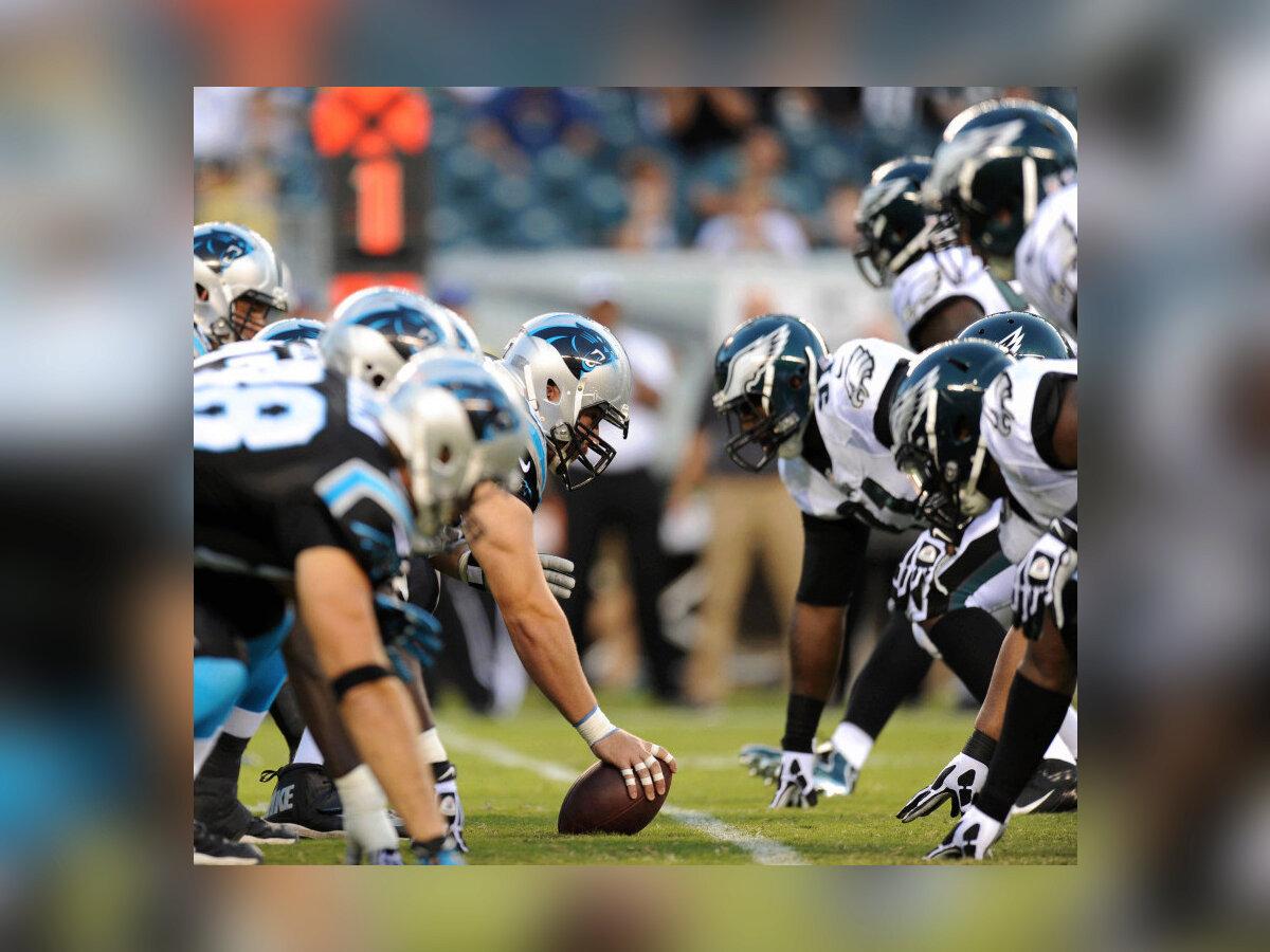 Philadelphia Eagles @ Carolina Panthers 2.jpg