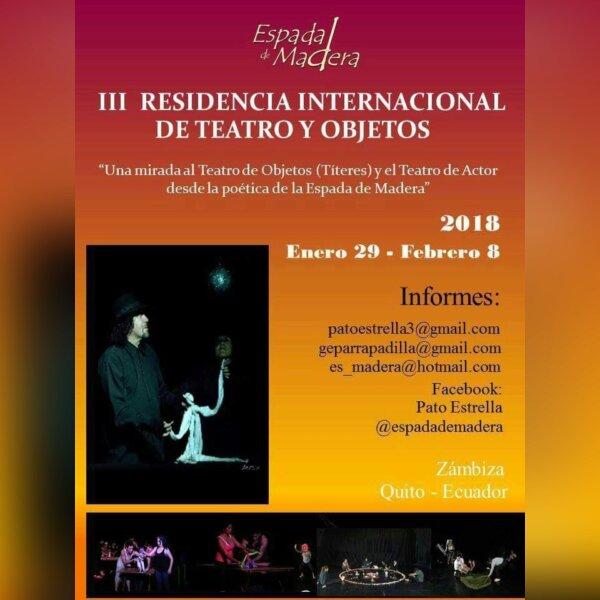 Residencia Internacional de Teatro y Objetos 1.jpg
