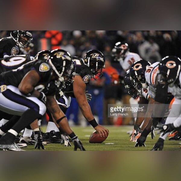 Chicago Bears @ Baltimore Ravens 1.jpg
