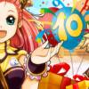 [J] Les 10 ans de NosTale: événement anniversaire