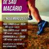 2º TRAIL/CAMINHADA À SERRA DE S. MACÁRIO 1.jpg