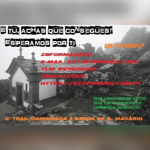 2º TRAIL/CAMINHADA À SERRA DE S. MACÁRIO 2.jpg