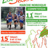 La Jaroise - Roncq - (59)