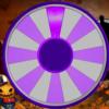 [Forum] La roue effrayante