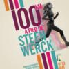 100 km marche nordique de Steenwerck