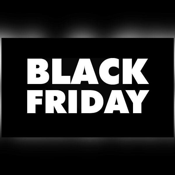 Black Friday 1.jpg