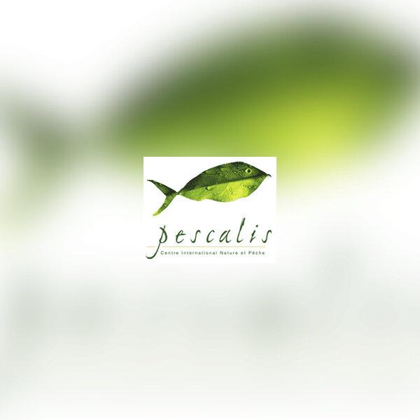 Sortie Club Pescalis
