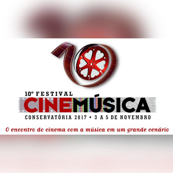 Cine Música 2017 1.png
