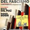 Lo Spirito del Fascismo