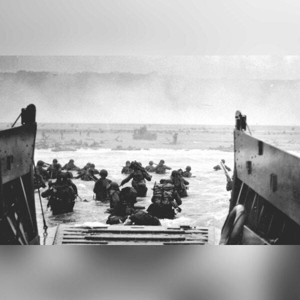 MISIÓN WW2 5/11 - DÍA D: OPERACIÓN COBRA V.2 (Por 4.jpg