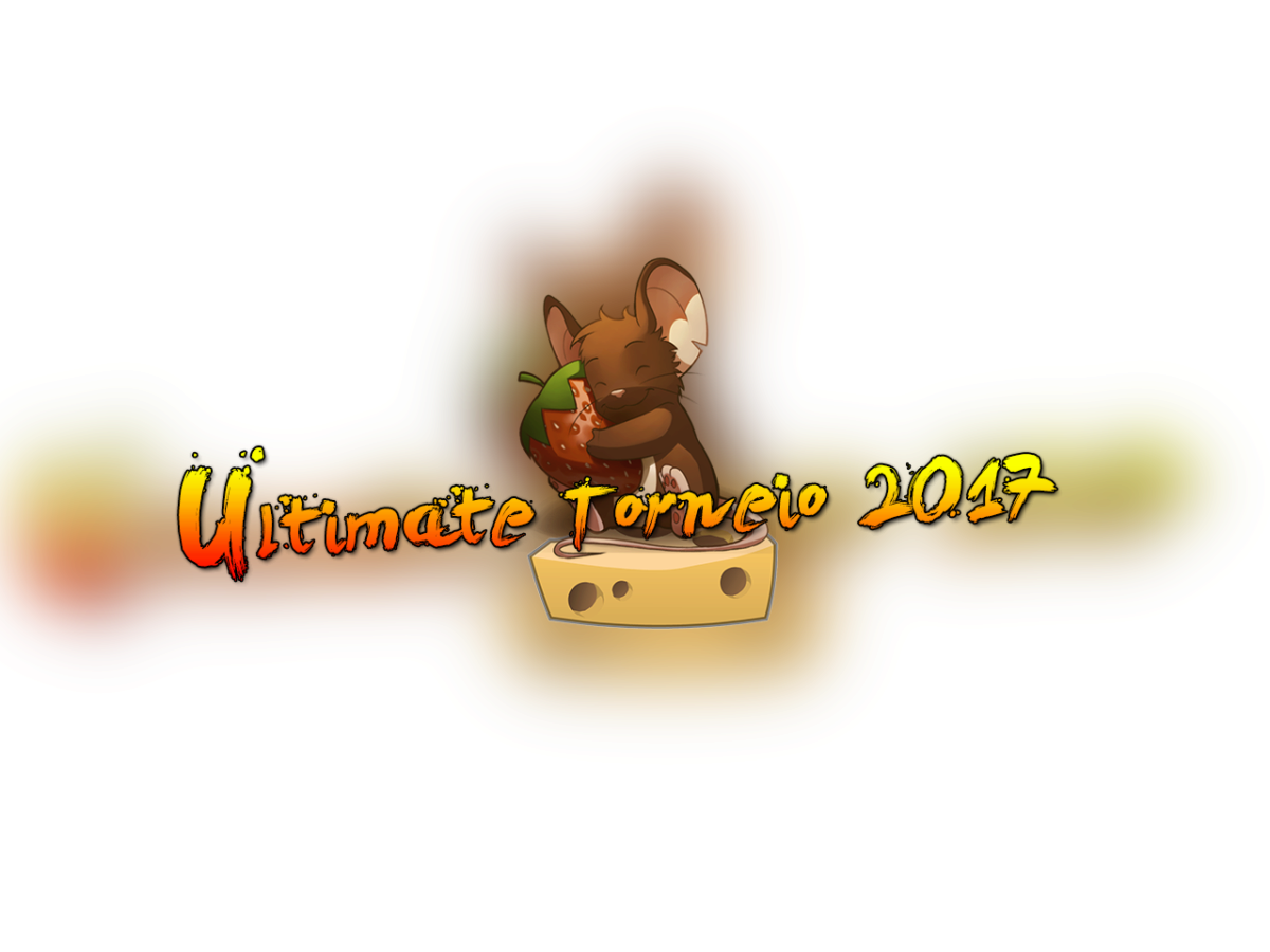 Ultimate Torneio 2017 3.png