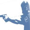 Exposición al ruido en los cuerpos policiales