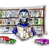 Cours Accidents Biochimiques (Greg)