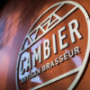 Visite Brasserie CAMBIER