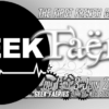 Festival : Geek Faeries v9