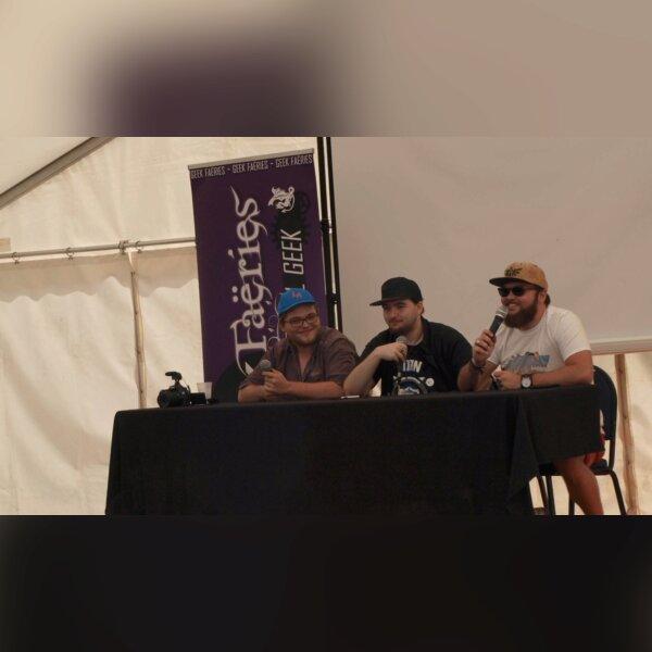 Festival : Geek Faeries v9 3.jpg