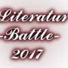 Literatur-Battle 2017