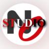 Atelier : Créer un scénario à intrigue