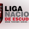 liga nacional de escuderias