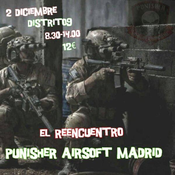 El Reencuentro Partida Privada 2 De Diciembre 1.jpg