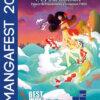 Mangafest (Sevilla)