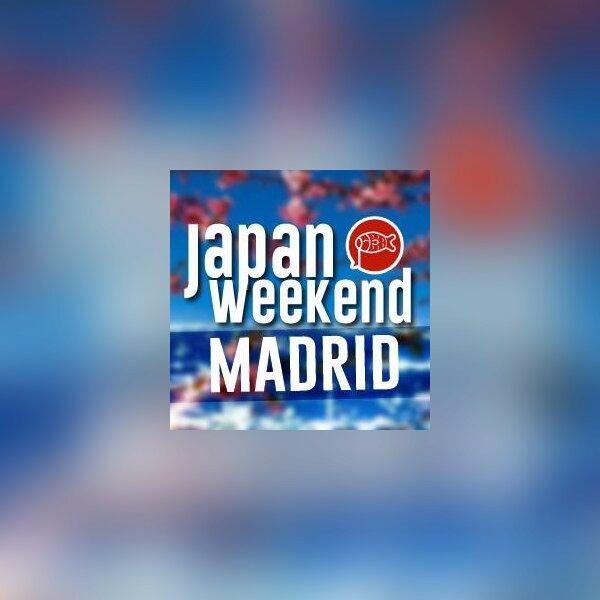 Japan Weekend Madrid 1.jpg