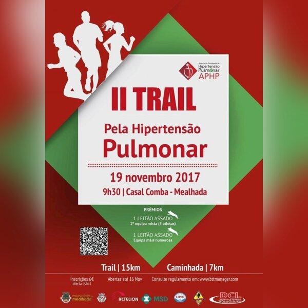 II Trail Pela Hipertensão Pulmonar 1.jpg
