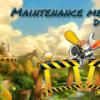 [Forum] Maintenance mensuelle du mois de Novembre