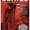 Corteo: Abruzzo risorgi