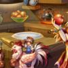 [Forum] Événement Thanksgiving