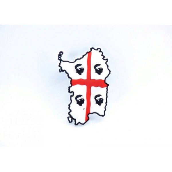 Incursione in Sardegna 2018