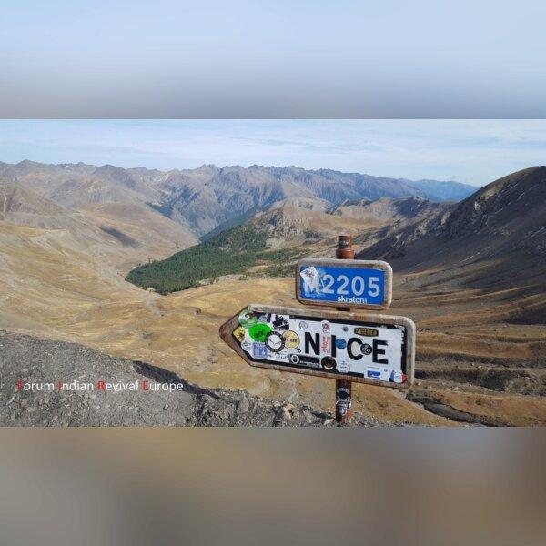 Août en Scout 2018 - la Route des Grandes Alpes 10.jpg