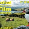 Festival Internationnal du Film Animalier