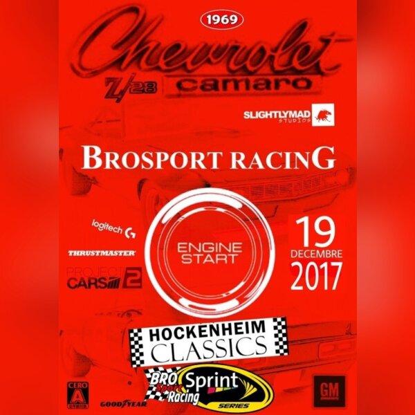[XBOX]Sprint series By BroSport Racing 1.jpg