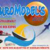 EuroModel's 2018