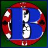 Championnat B manche 4