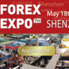 China Forex Expo 2018