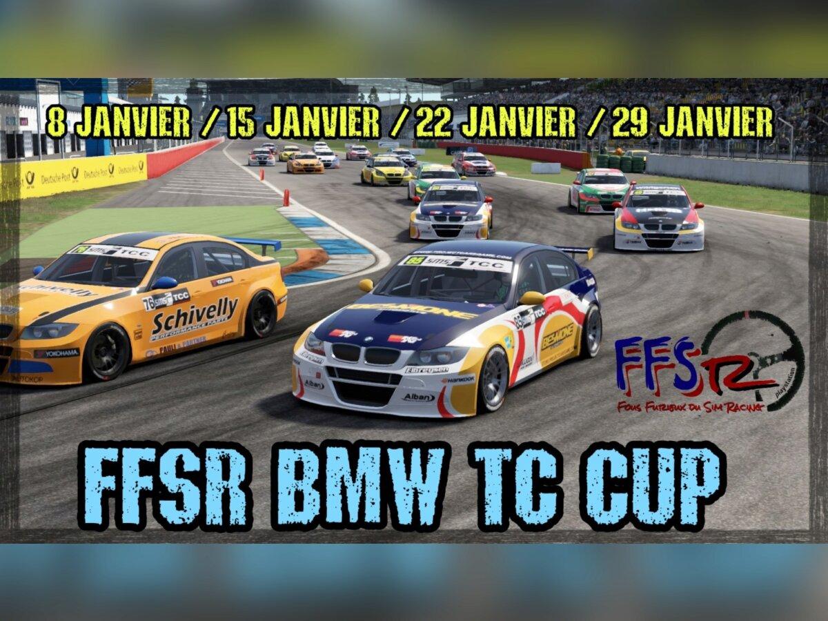 FFSr BMW TC Cup manche 4 1.jpg