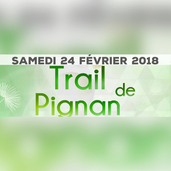 Trail de Pignan 1.jpg