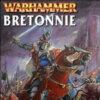 Warhammer - Dans les recoins sombres de Moussillon