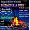 3ème Hivernale Charente Maritime