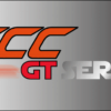 [PS4]FCC Blackbread GT Séries - Sprint