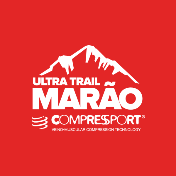 Compressport Ultra Trail do Marão 2018