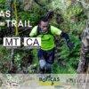 Boticas Trail 2018