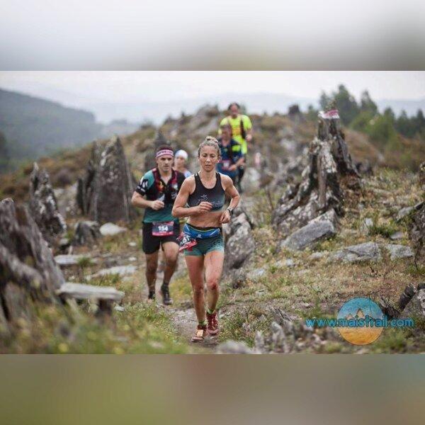 Trail da Raposa 2018