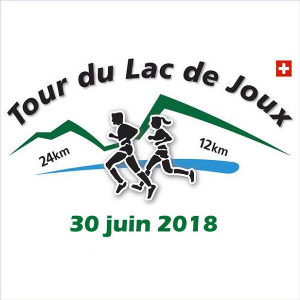 Tour du Lac de Joux 2018 ( Suisse) 1.jpg