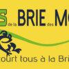 Trails de la Brie des Morin