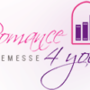 Romance4You