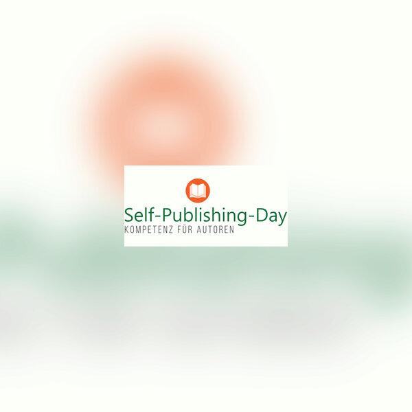 Self Publishin Day 1.jpg