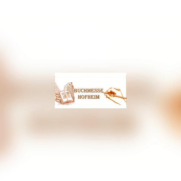 Buchmesse Hofheim 2018